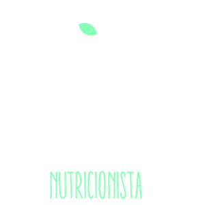 Logo Sara Jiménez Footer