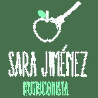 Sara Jiménez – Dietista nutricionista online