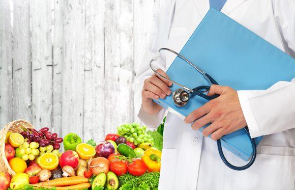 Dietas para problemas Cardiovasculares