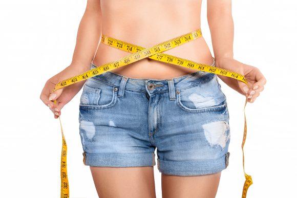 Dietas para adelgazar / perder peso