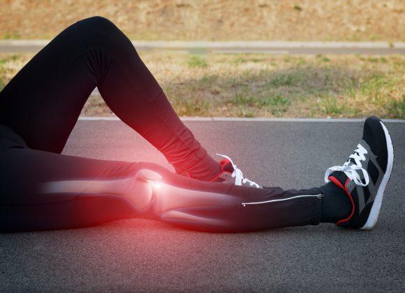 Dietas para la osteoporosis