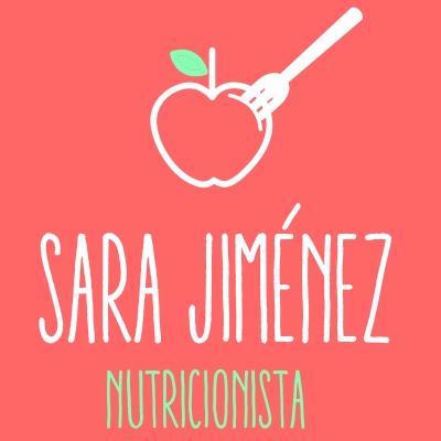 Dieta Baja En Fodmaps Sara Jimenez Dietista Nutricionista
