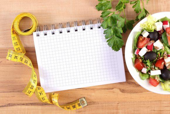 Taller de alimentacion saludable