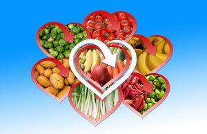 dieta problemas cardiovasculares