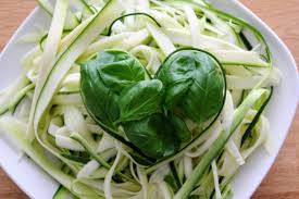 comida con problemas cardiovasculares