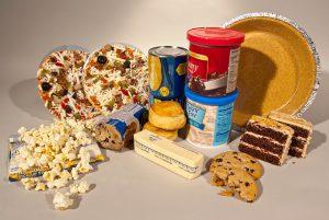 alimentacion niños adolescentes