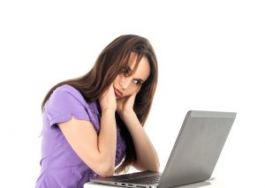 cansancio e hipotiroidismo