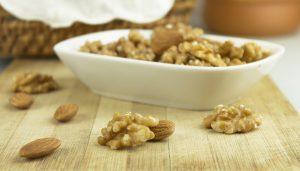proteina en comida vegana