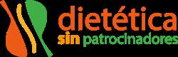 Logo socio
