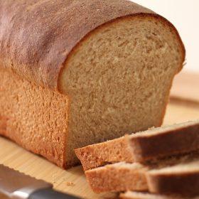 Guía para comprar un pan de calidad