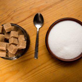 ¿Adicción al azúcar? Análisis, causas y consejos de consumo