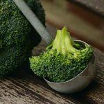 #TemporadaDeRecetas Marzo – Brócoli