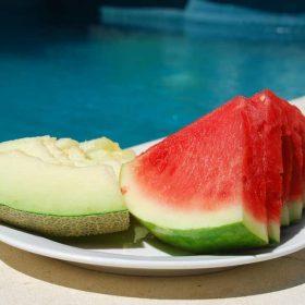 30 consejos para comer bien durante el verano