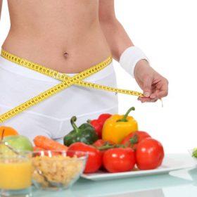 Dieta de la zona – Análisis, bloques de alimentos, pérdida de peso y salud