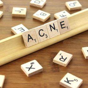 Alimentación y acné – Cómo influye la dieta y consejos para evitar su aparición