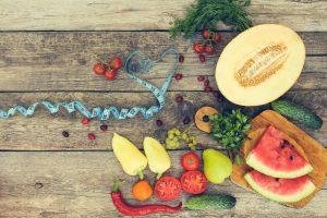dieta blanda o proteccion gastrica