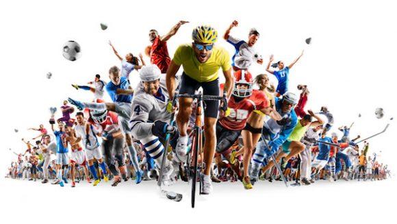 Dietista – Nutricionista deportivo