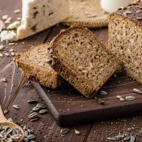 Pan integral, todo lo que necesitas saber de la nueva ley