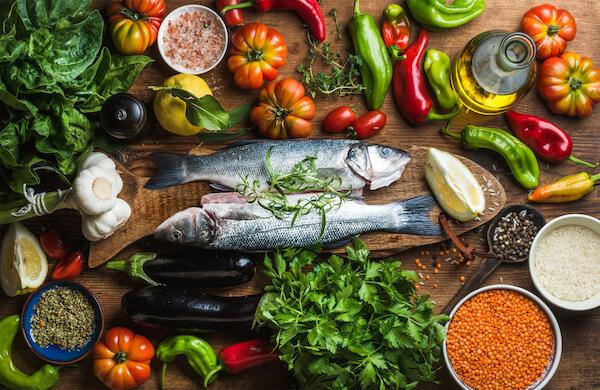 alimentacion y artritis reumatoide