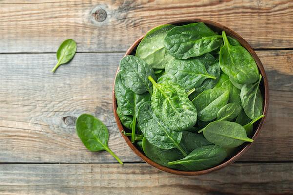 alimentos permitidos para el hipotiroidismo