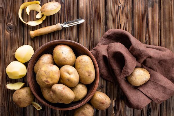 alimentos a limitar en el hipotiroidismo