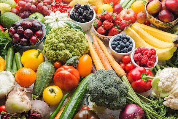 alimentos permitidos en la celiaquia