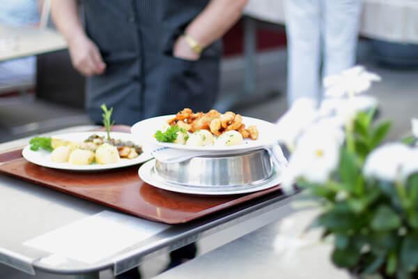 alimentos desaconsejados en dieta basal