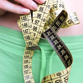 Consejos para perder grasa en personas deportistas