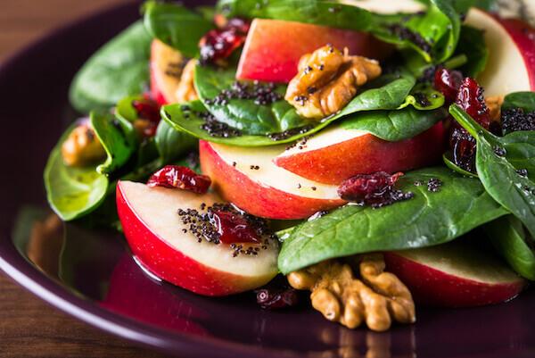 dieta y lupus