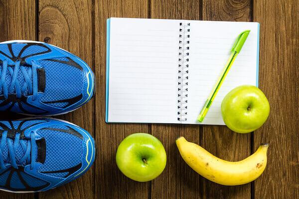 coaching nutricional y planificacion