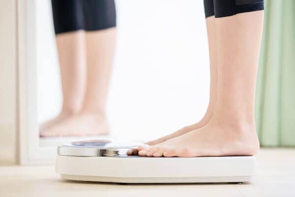 dieta de la pina y peso