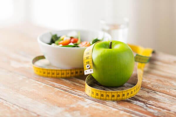 ventajas e inconvenientes de dieta hipocalorica