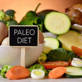 Dieta paleolítica – Análisis, alimentos permitidos, ventajas y desventajas
