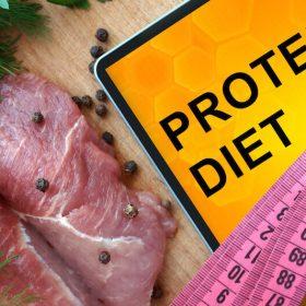 Dieta Dukan, análisis, opinión, ventajas y desventajas