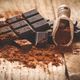 Guía para comprar un chocolate de calidad